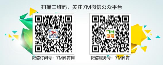 美高梅国际官网手机版 6